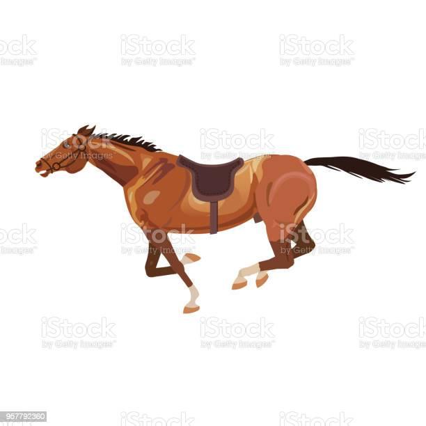 Galloping bay horse vector id957792360?b=1&k=6&m=957792360&s=612x612&h=kzomqzpxp3fkfbgg85mkx3tzx3d4fsigg4unv tef o=