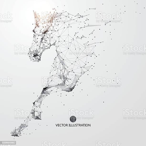 Galloping horselines and connected to form vector id539955682?b=1&k=6&m=539955682&s=612x612&h=z3g uxrfjudrdeqmzwb sytqmvq7llgdhzy7mxobkxc=