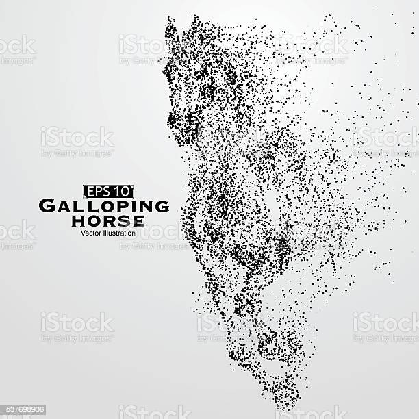 Galloping horsemany particlessketchvector illustration vector id537698906?b=1&k=6&m=537698906&s=612x612&h=vjuftnto3y5 see3ivnoifqbbjwotahzmjirhqmlgbm=