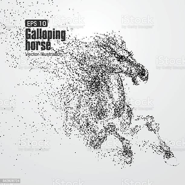 Galloping horsemany particlessketchvector illustration vector id542828724?b=1&k=6&m=542828724&s=612x612&h=p0lzwrjtbbq vfr55dxr2hzufyxg 7if3vckuxjwutg=