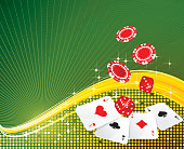 Vector gambling background with casino elements [url=file_closeup.php?id=10519740][img]file_thumbview_approve.php?size=1&id=10519740[/img][/url] [url=file_closeup.php?id=10519676][img]file_thumbview_approve.php?size=1&id=10519676[/img][/url] [url=file_closeup.php?id=10218553][img]file_thumbview_approve.php?size=1&id=10218553[/img][/url] [url=file_closeup.php?id=13039897][img]file_thumbview_approve.php?size=1&id=13039897[/img][/url] [url=file_closeup.php?id=10006192][img]file_thumbview_approve.php?size=1&id=10006192[/img][/url] [url=file_closeup.php?id=10006633][img]file_thumbview_approve.php?size=1&id=10006633[/img][/url] [url=file_closeup.php?id=9647058][img]file_thumbview_approve.php?size=1&id=9647058[/img][/url] [url=file_closeup.php?id=10490212][img]file_thumbview_approve.php?size=1&id=10490212[/img][/url] [url=file_closeup.php?id=11662617][img]file_thumbview_approve.php?size=1&id=11662617[/img][/url] [url=file_closeup.php?id=13853057][img]file_thumbview_approve.php?size=1&id=13853057[/img][/url] [url=file_closeup.php?id=11632304][img]file_thumbview_approve.php?size=1&id=11632304[/img][/url] [url=file_closeup.php?id=19936442][img]file_thumbview_approve.php?size=1&id=19936442[/img][/url] [url=file_closeup.php?id=19936438][img]file_thumbview_approve.php?size=1&id=19936438[/img][/url] [url=file_closeup.php?id=19936935][img]file_thumbview_approve.php?size=1&id=19936935[/img][/url]