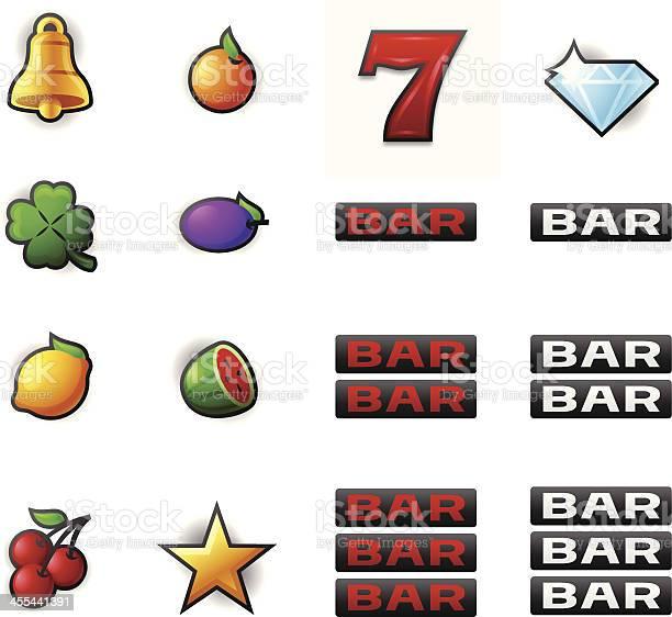 Korallen casino maschinen jackpotjoy slots app