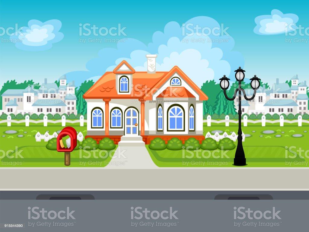 ゲームの背景 - イラストレーションのベクターアート素材や画像を多数ご
