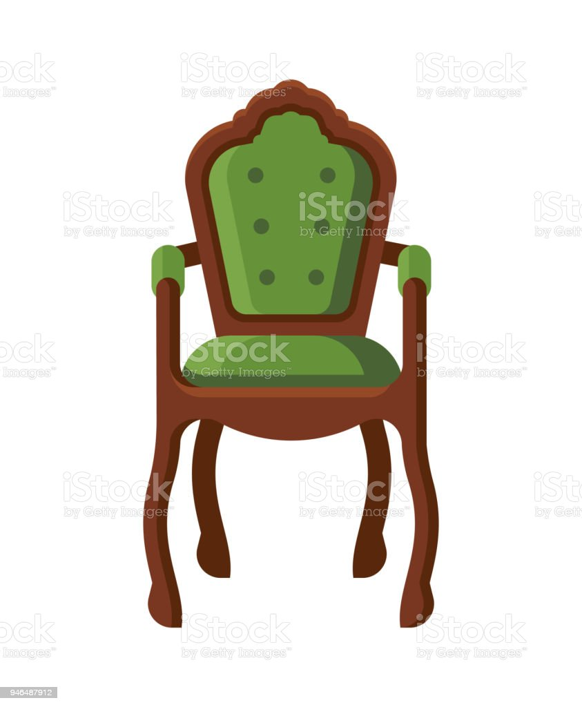 Fabulous Game Chair Casino Roulettes Gambling Green Chair For Alphanode Cool Chair Designs And Ideas Alphanodeonline