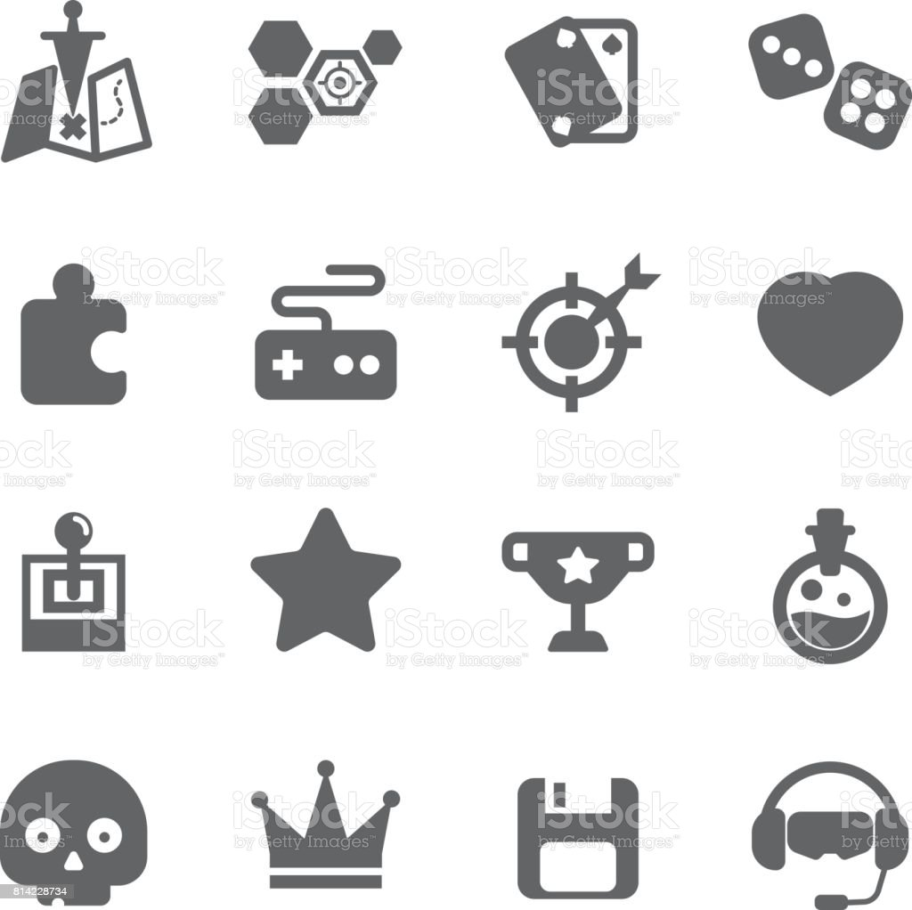 Reality Kings Clip Art Vector Images Illustrations