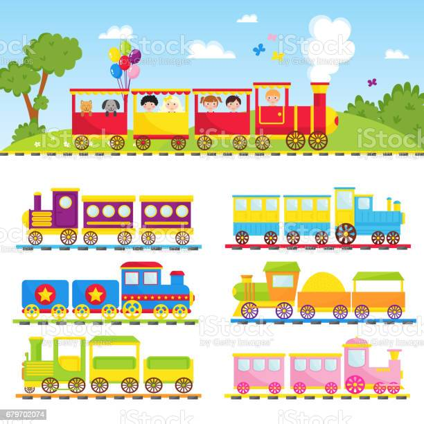 Game gift kids train vector travel railroad transportation toy vector id679702074?b=1&k=6&m=679702074&s=612x612&h=o xvjsehcan frweedkinf spmoe8jsd7a34jio uoa=