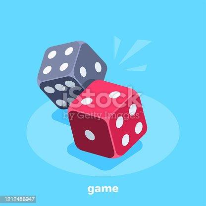 istock game 1212486947