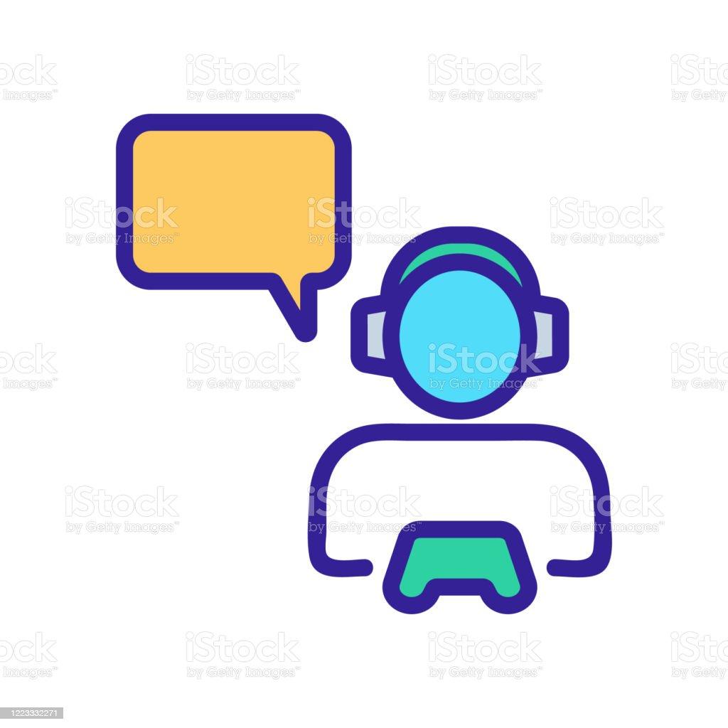 Video Kamera Recorder Icon Vektor Illustration Stock Vektor Art und mehr  Bilder von Alt - iStock