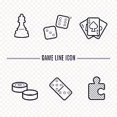 Domino Piece Clip Art Download 299 clip arts (Page 1