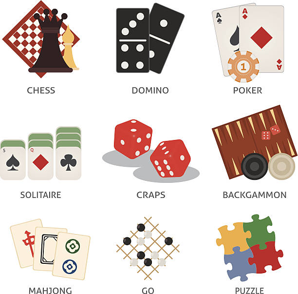 Best Kitchen Illustrations Royalty Free Vector Graphics: Best Mahjong Illustrations, Royalty-Free Vector Graphics