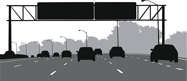 Gantry - ilustración de arte vectorial