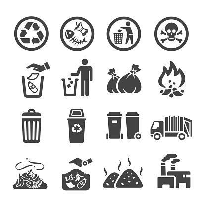 garbag icon