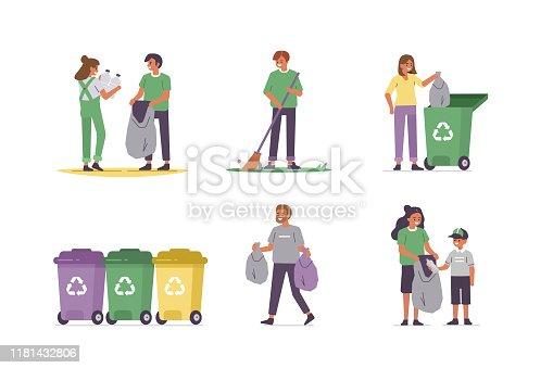 istock garbage 1181432806