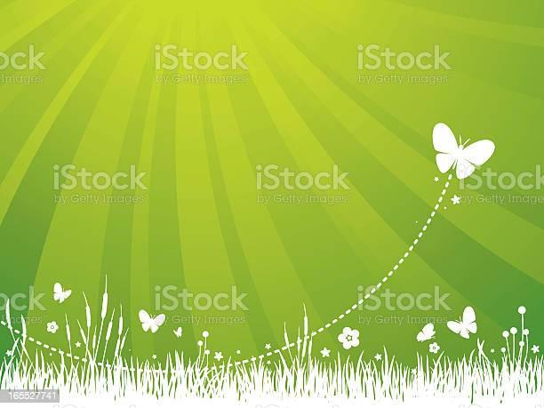 Garden background green vector id165527741?b=1&k=6&m=165527741&s=612x612&h=q1ur1nhkhit9zaa6xnezlen6nj9 g6usc6t saut92c=