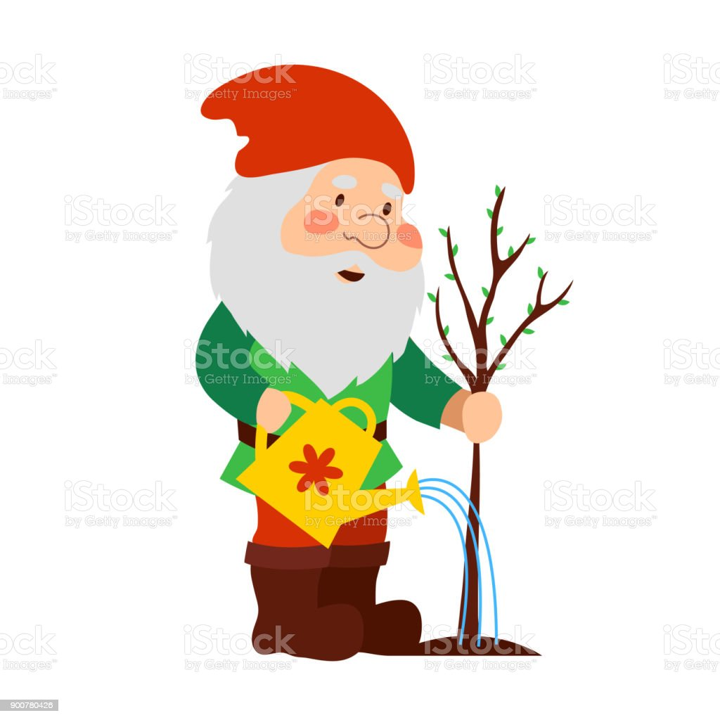 Clipart Pictures Of Santa