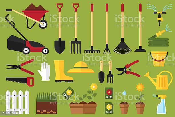 Garden icons vector id511597904?b=1&k=6&m=511597904&s=612x612&h=eh6xbqdqbhtlwbamsqmoydmqyxzqnvqgemrwi3pdk6a=