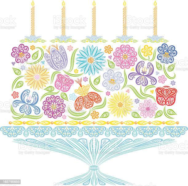 Garden party birthday cake vector id165795655?b=1&k=6&m=165795655&s=612x612&h=0rkwfynz x6hnvzayhv73kcmaq6j8dd1bz6zyojre2m=