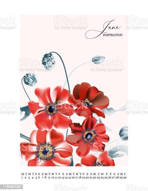 Garden poppy flower template handdrawn tender wedding flowers women vector id1185852367?b=1&k=6&m=1185852367&s=612x612&h=temtacyywyxolf5g0wlbdmkthlv zw8bnctoymja890=