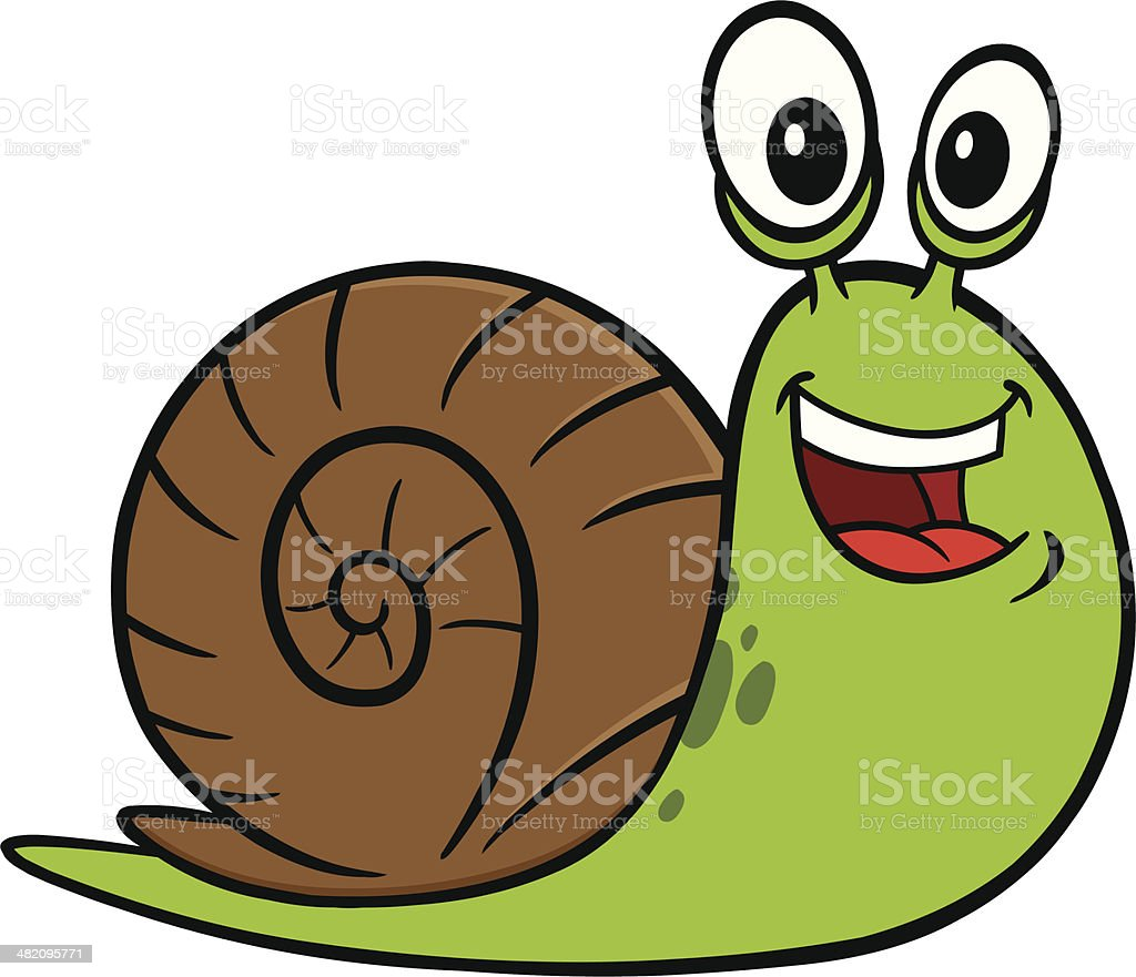 royalty free eyestalk clip art vector images illustrations istock rh istockphoto com snail clipart black and white snail clipart png