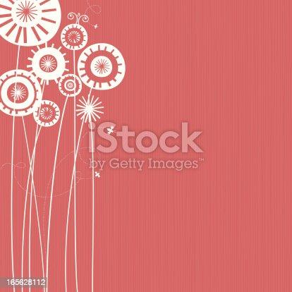 istock Garden 165628112