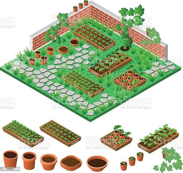 Garden vector id537275656?b=1&k=6&m=537275656&s=612x612&h=xs8w5nrcfwd3jhz6fkmw 0qsi33bgwjjjmtnner fug=