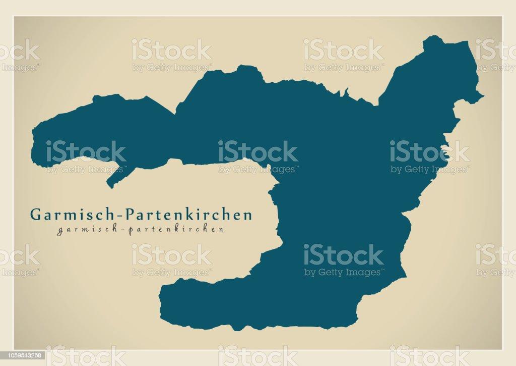 Garmischpartenkirchen Administration Area Map Germany Stock ... on babenhausen map, cortina d'ampezzo map, magdeburg map, berchtesgaden map, landstuhl map, germany map, weimar map, freiburg map, albertville map, rothenburg ob der tauber map, karlsruhe map, europe map, bonn map, garmisch trail map, saxony map, koblenz map, dortmund map, oberammergau map, oslo map, duisburg map,