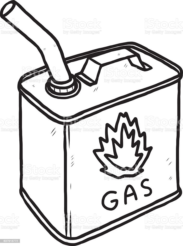 Can Natural Gas Be Converted To Gasoline