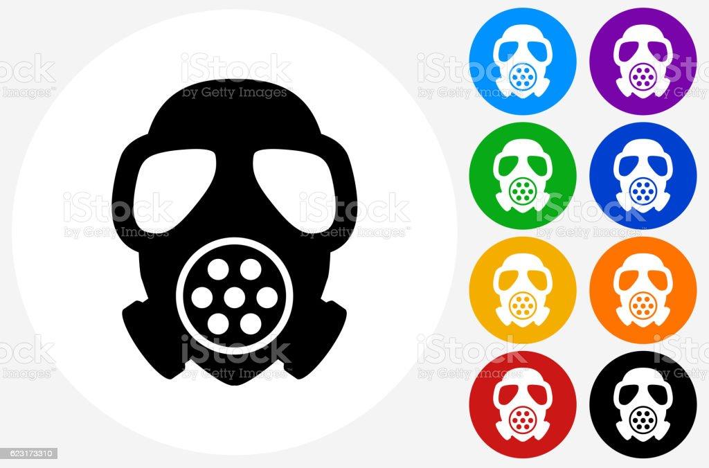 royalty free gas mask clip art vector images illustrations istock rh istockphoto com skull gas mask clip art gas mask clip art free