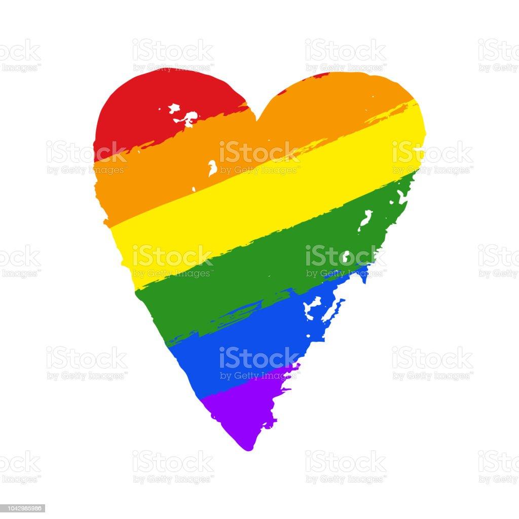 Gay and lesbian e card