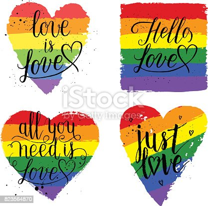 from Niko gay pride e cards