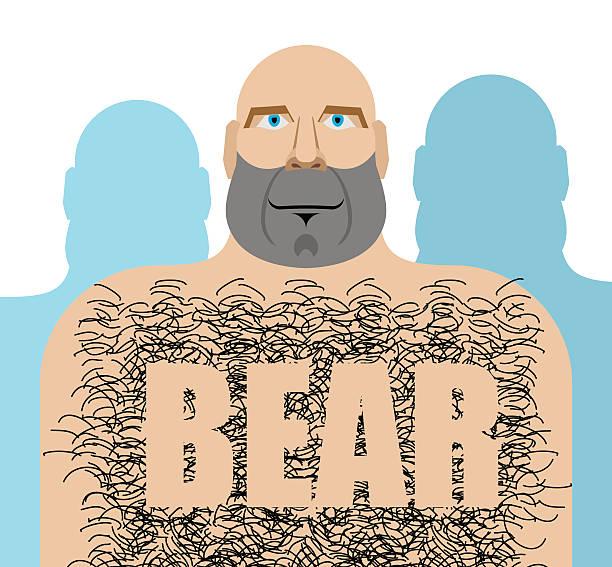 Bear image gay