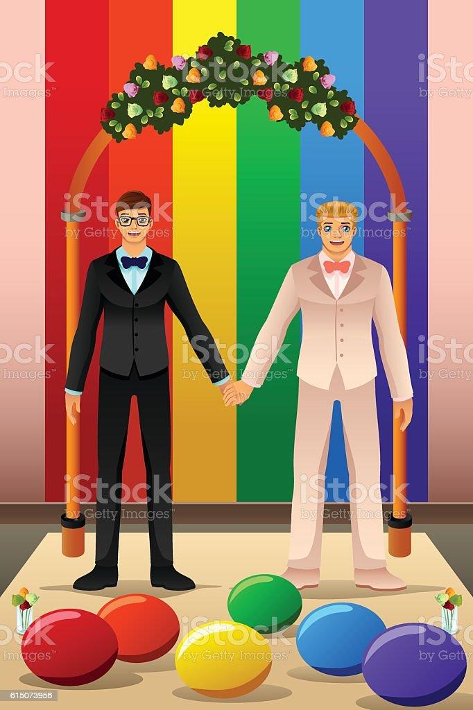 Gay Groupe kön svart roman böcker