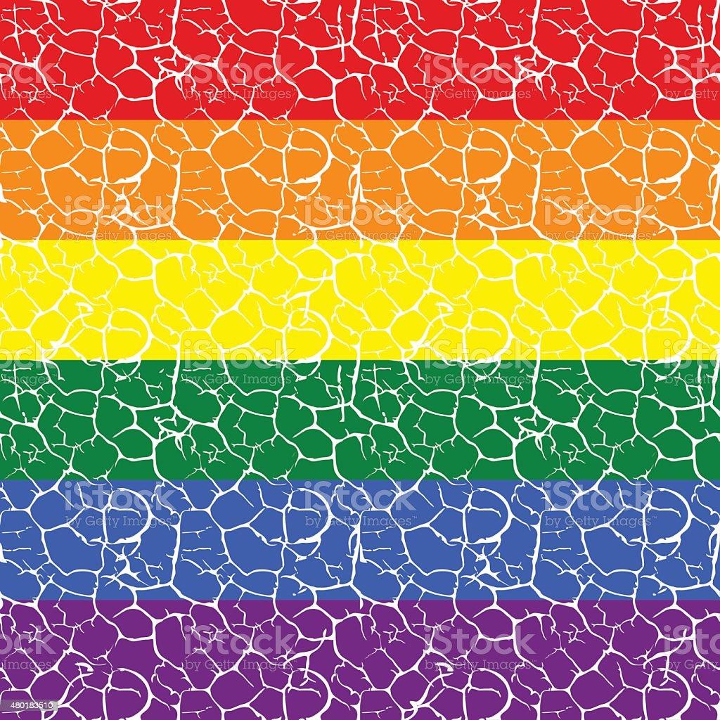 Изображения знаков сексменьшинств