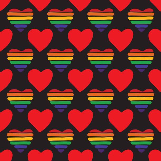 Macho gay blogs
