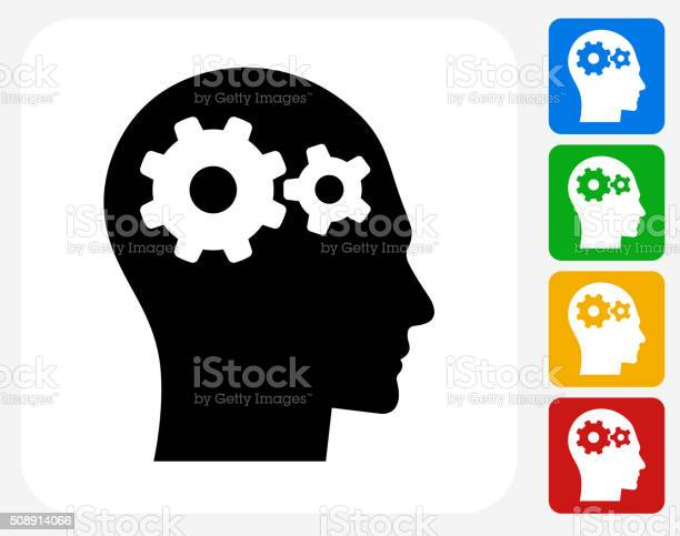 Gears in the mind icon flat graphic design vector id508914066?b=1&k=6&m=508914066&s=612x612&h=6nrmxxggaylcuve8uyozldespwl8 lj3ynh09lnx 2m=