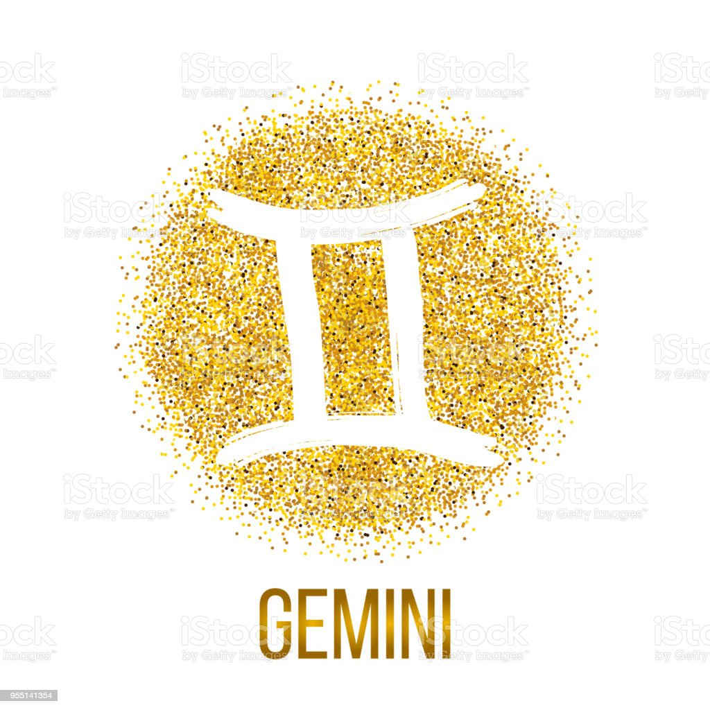 gemini gold astrology free download