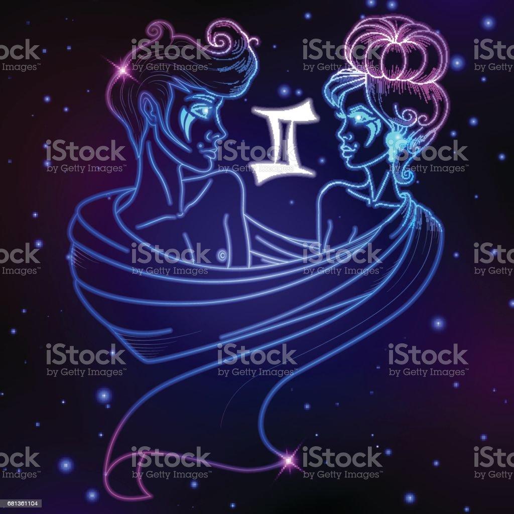 horoscope de mai gemini