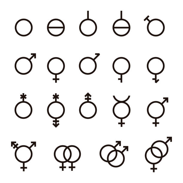 115 gender neutral icon illustrations royalty free vector graphics clip art istock 115 gender neutral icon illustrations royalty free vector graphics clip art istock