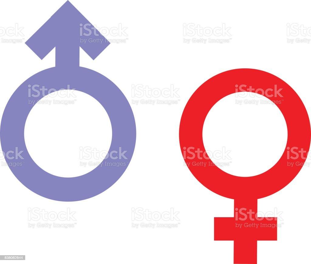 girl boy symbols getpaidforphotoscom