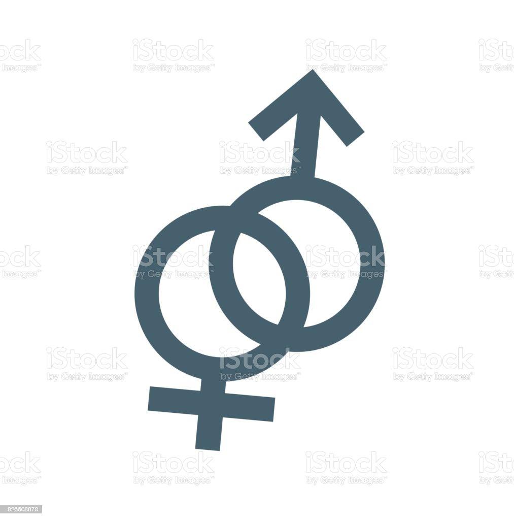 lesbisk nedladdning könjapanska shemale sex filmer