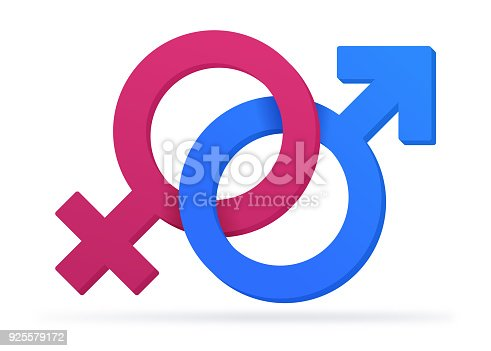 free gender icon gender icons png ico or icns free gender icon gender icons png ico or icns