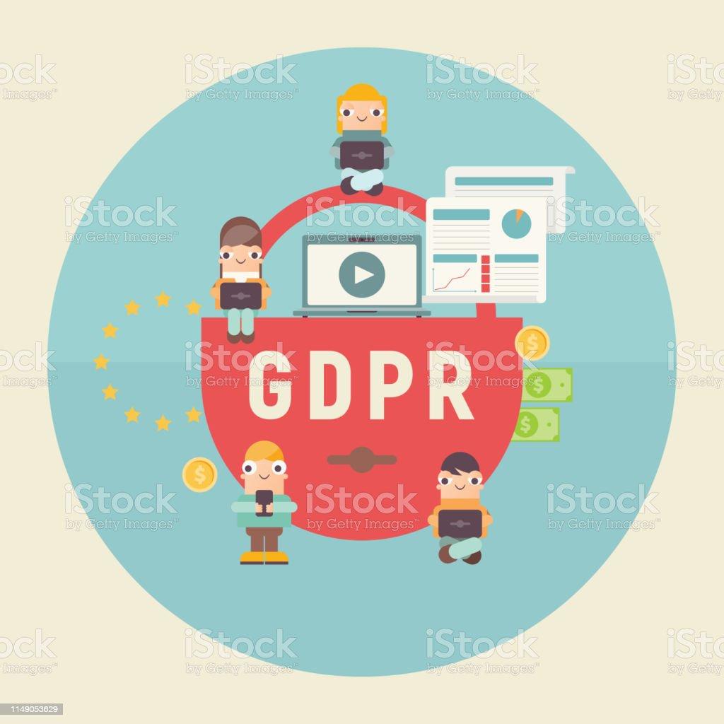 一般 データ 保護 規則