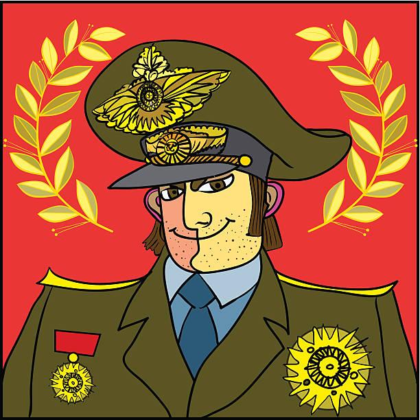 ilustrações, clipart, desenhos animados e ícones de geral - brigadeiro