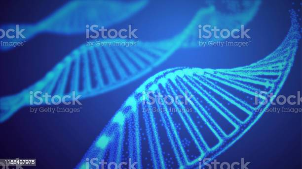 Genome Dna Vector Illustration Dna Structure Eps 10 Genome Sequencing Concept Of Gmo And Genome Editing Pharmaceutical Chemistry And Dna Research Biotechnology Of Molecule Connection Human Genome Crispr Dna Stock Illustration - Download Image Now