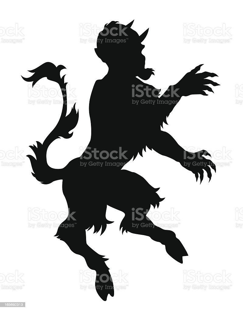 pan royalty-free pan stock vector art & more images of arts culture and entertainment