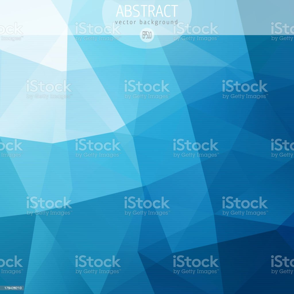 Geometric abstract background for modern design royalty-free geometric abstract background for modern design stock vector art & more images of abstract