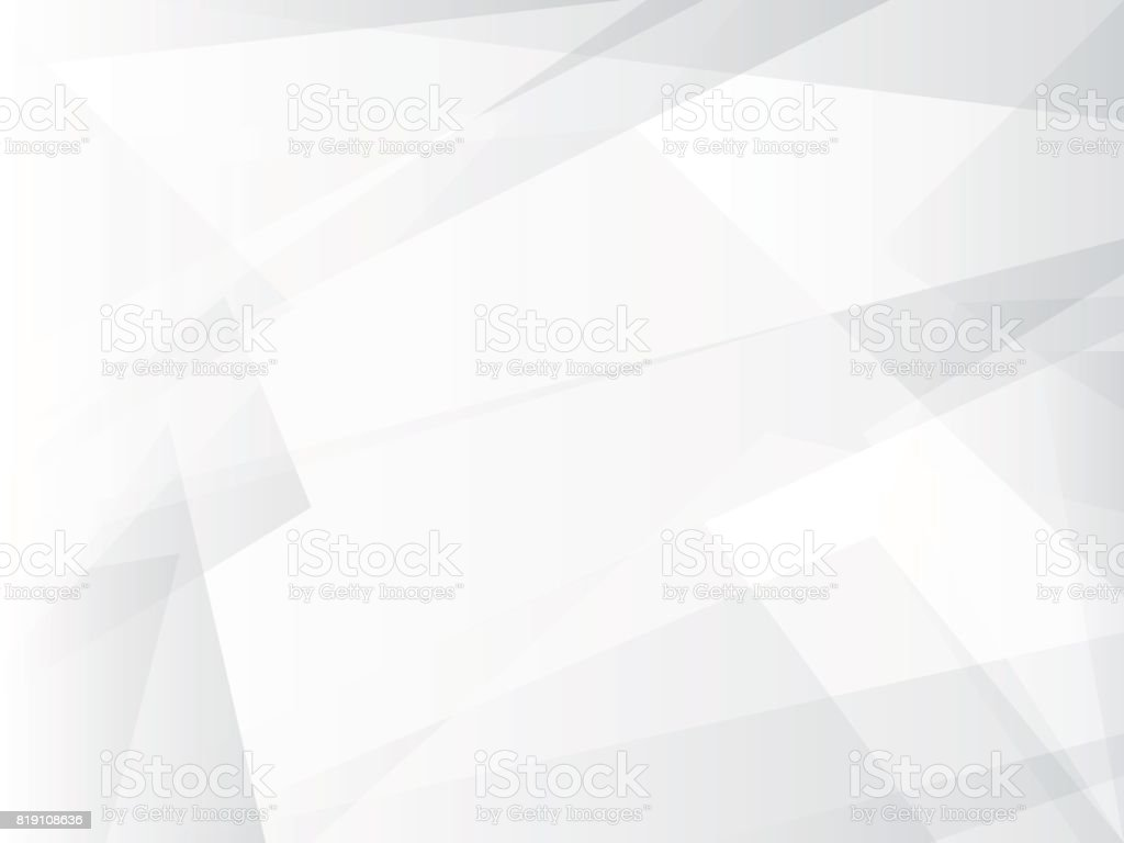Fondo gris abstracto geom trica para las plantillas de for Fondos para paginas web