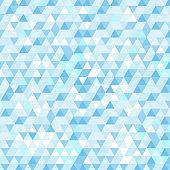istock geometric background 1055157320