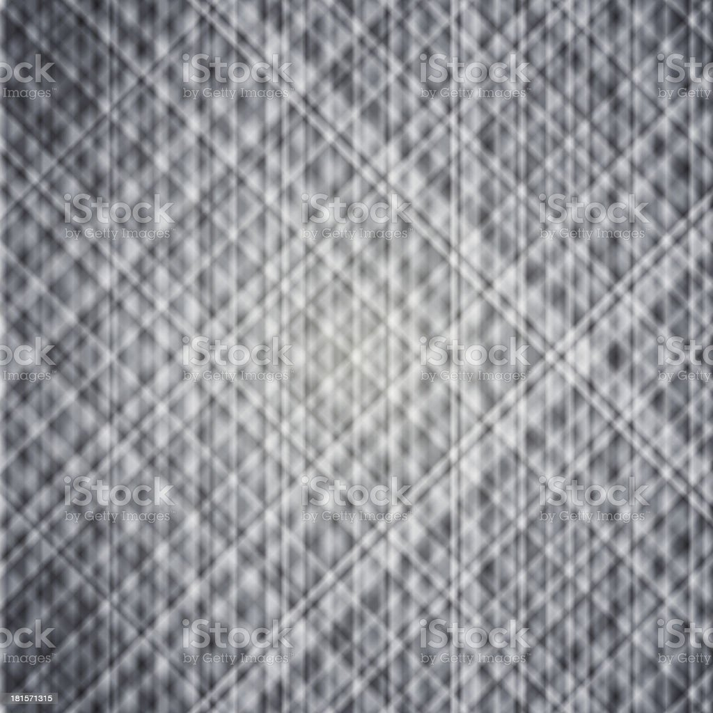 geometric background royalty-free stock vector art