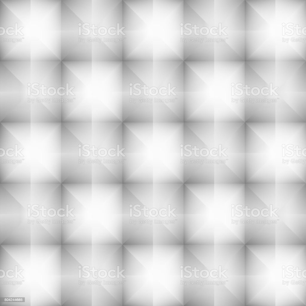 geometric background royalty-free stock vector art